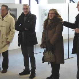 mostra-Parco-Ivan-Rossi